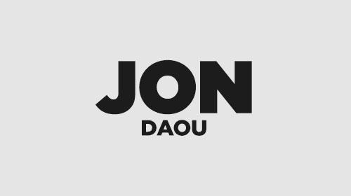 Jonathan Daou