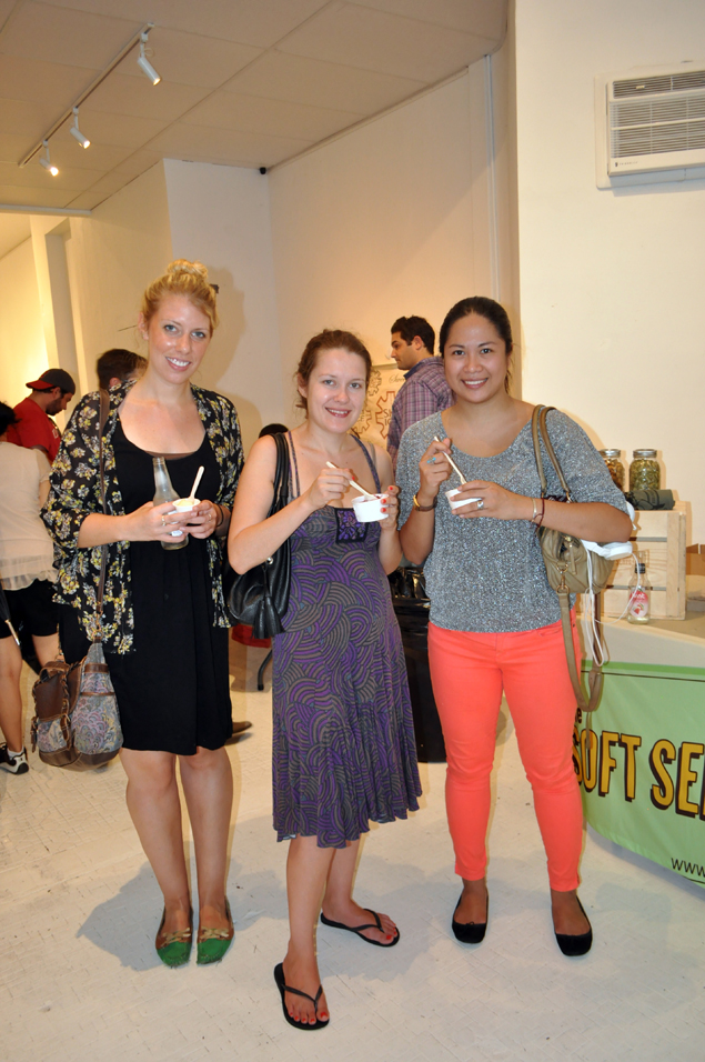 Openhouse Clean Plates Yumspring Cool Cravings & Hot Startups