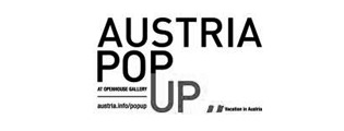 Austria Pop up