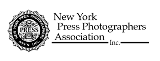 NY Press Photographers Association