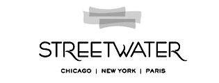 Streetwater