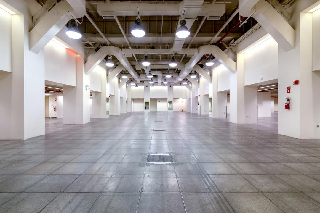Central Midtown Manhattan Event Space